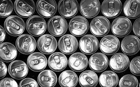 Ardagh Group lists metal packaging unit in $8.5bn merger agreement -  FoodBev Media